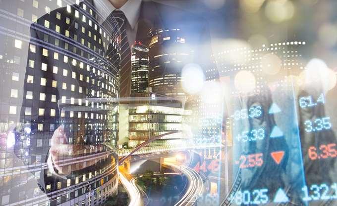Νέα έξοδο στις αγορές πραγματοποίησε η Ελλάδα