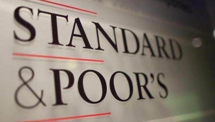 S&P: Τα «μαξιλάρια» που στηρίζουν την πιστοληπτική ικανότητα της Ελλάδας