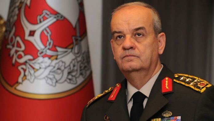 Ο Ιλκέρ Μπασμπούγ προτείνει τη δημιουργία ενιαίου κράτους Τουρκίας – Αζερμπαϊτζάν.