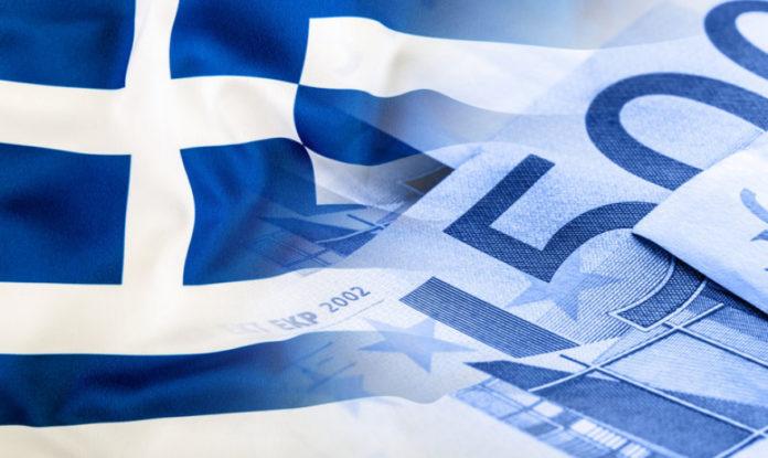 βαθύτερη η ύφεση στην Ελλάδα