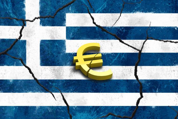 Tο μερικό lockdown σε Αττική και Θεσσαλονίκη θα οδηγήσει σε βαθύτερη ύφεση
