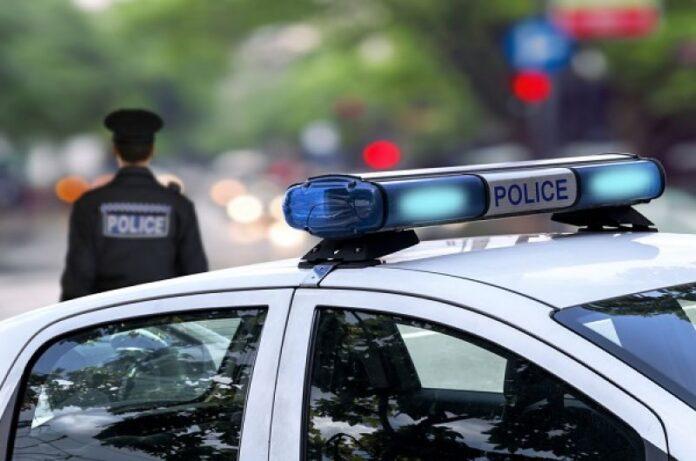 Συνελήφθη τζιχαντιστής
