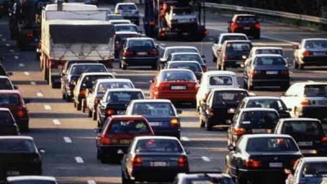 Απόφαση του ΣτΕ για παραγραφή τελών κυκλοφορίας