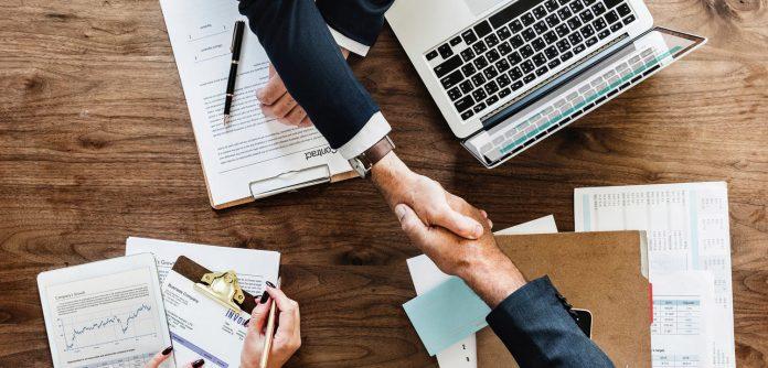 δάνεια στις μικρές επιχειρήσεις