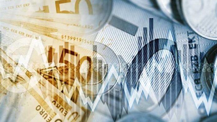 Τι ομόλογα θα εκδόσει η Ελλάδα το 2021