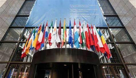 Αθήνα Βρυξέλλες προσχέδιο Συμπερασμάτων