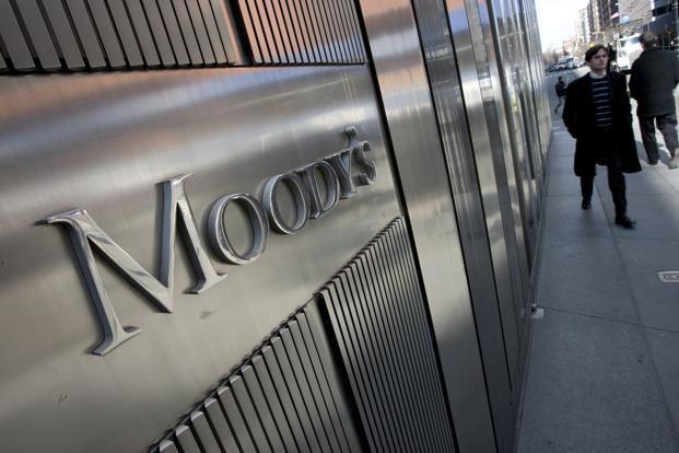 Moody;s Ταμείο Ανάκαμψης