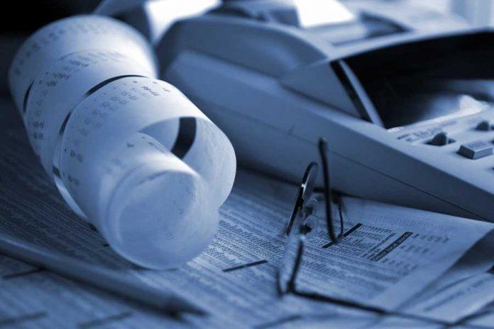 Εκατοντάδες χιλιάδες επαγγελματίες θα φορολογηθούν φέτος με 9%