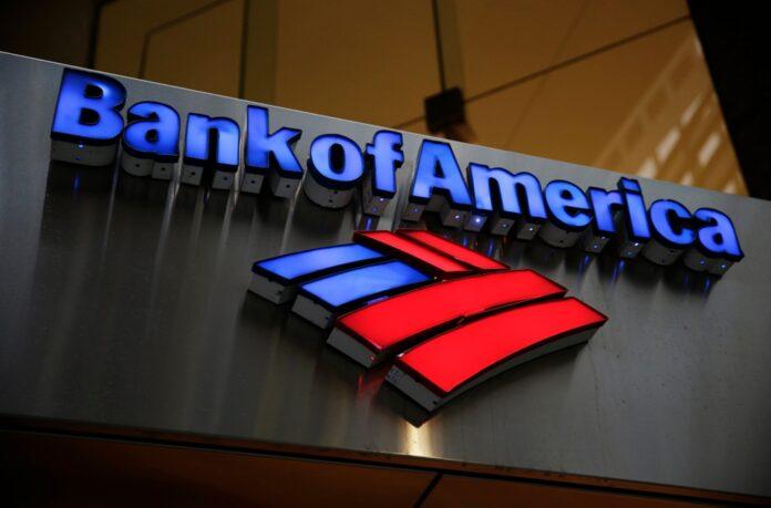 Bank of America: H ανάπτυξη στην Ελλάδα προβλέπεται στο 2,8% το 2021