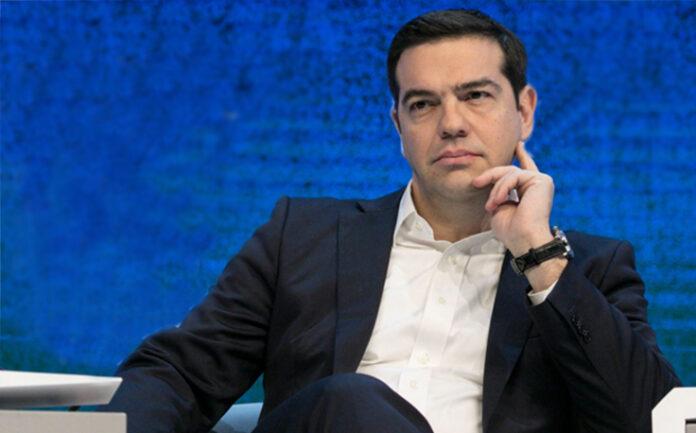 ΣΥΡΙΖΑ: Ο πόλεμος των Ροζ