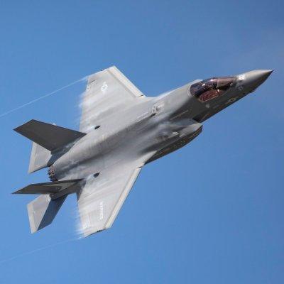 Λογισμικό F-35