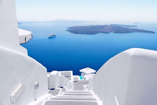 Daily Telegraph.: Τα 15 καλύτερα ελληνικά νησιά για να επισκεφθεί κάποιος μετά την πανδημία