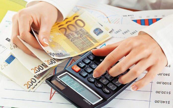 πληρωμές στην εφορία με κάρτα