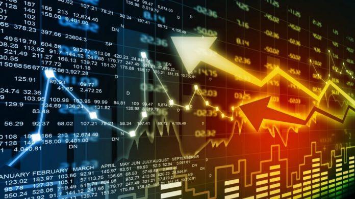Χρηματιστήριο: ένα καλό «στοίχημα» για το 2021