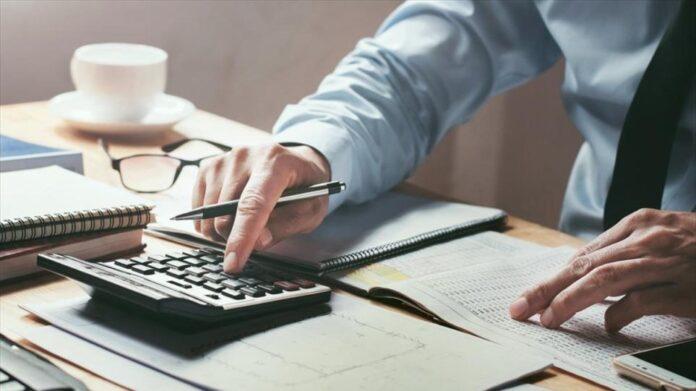 προκαταβολή φόρου