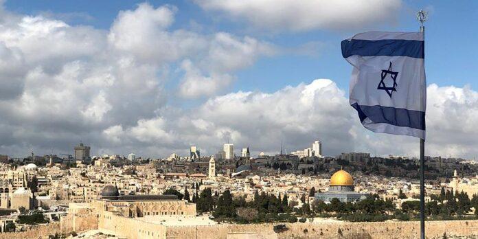 Ισραήλ Γκολάν