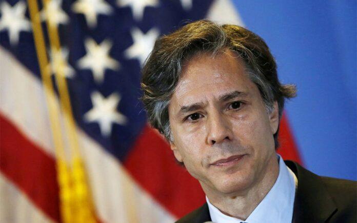 Ο νεός αμερικανός υπ. Εξωτερικών θέλει στενότερη συνεργασία με τους Ευρωπαίους