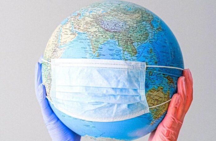 Πολλοί και διαφορετικοί οι χρόνοι για τον εμβολιασμό πληθυσμών