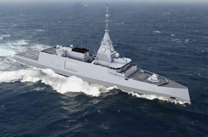 Πολεμικού Ναυτικού