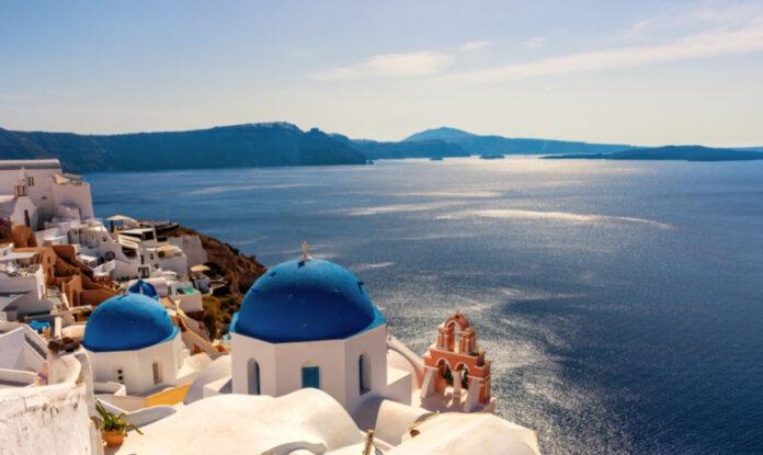 τουρισμός στοίχημα