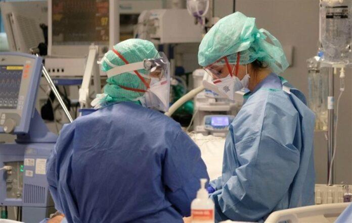 Kικίλιας γιατροί