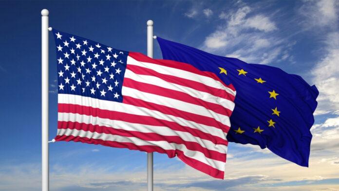ΗΠΑ-ΕΕ