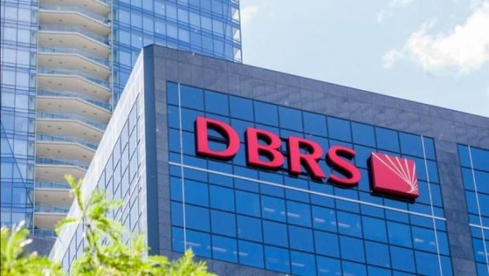 O οίκος DBRS επιβεβαίωσε το αξιόχρεο της Ελλάδας