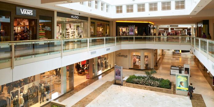 malls επιτροπή