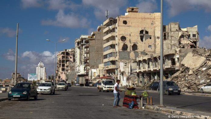 Τί επιδιώκειη Αθήνα με την επίσκεψη Μητσοτάκη στη Λιβύη