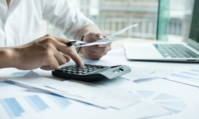 μειώσεις φόρων