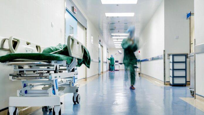 Στην υγεία προβλέπονταιμεταρρυθμίσειςύψους891 εκατ. ευρώ