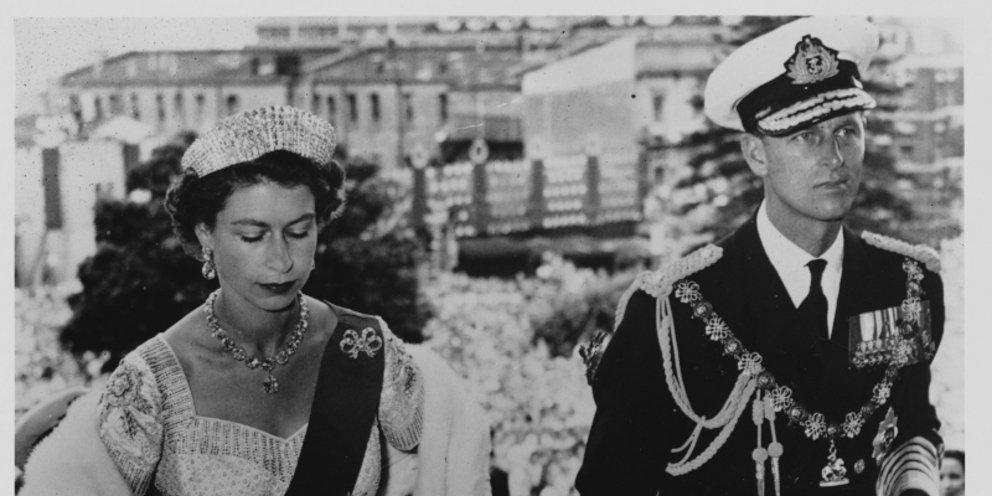 Πρίγκιπας Φίλιππος: Ο άπιστος Ελληνας σύζυγος της Ελισάβετ -Οι 12 ερωμένες του, σταρ του Χόλιγουντ, η εξαδέλφη της βασίλισσας | STORIES | iefimerida.gr