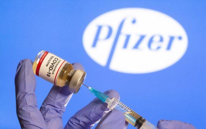 εμβόλια 30-44
