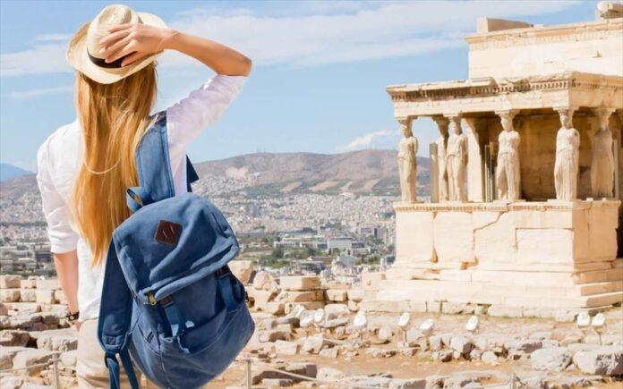 Ενίσχυση του τουρισμού με μισό δις ευρώ