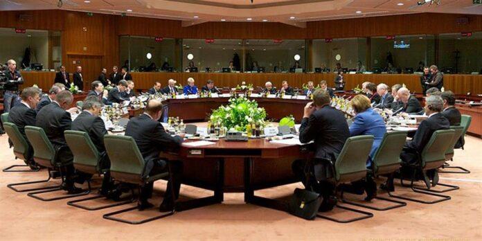 Eurogroup μέτρα
