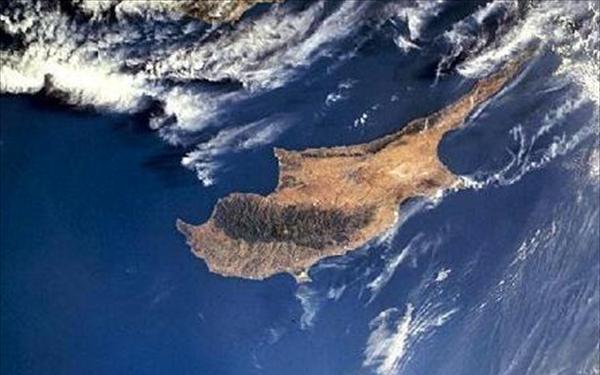 Ερντογάν Κυπριακό