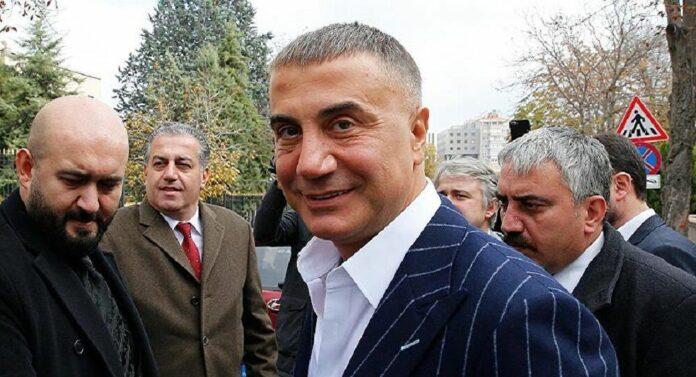 Πεκέρ Ερντογάν