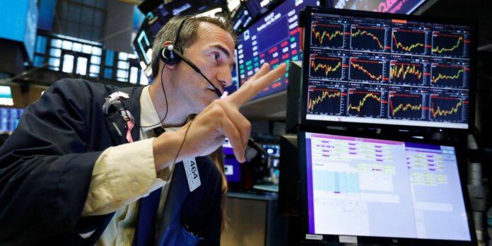 Ελλάδα αγορές