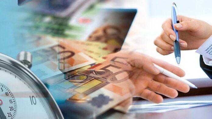 Ποιές επιχειρήσεις θα επιδοτηθούν στο πλαίσιο του προγράμματος «Γέφυρα 2»