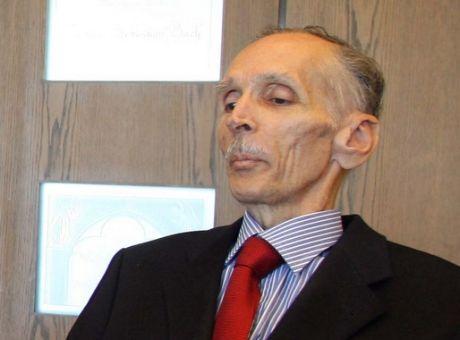 Αγγελόπουλος Χαλυβουργική