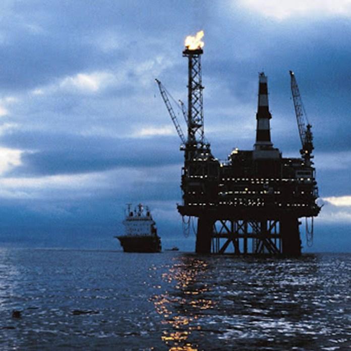 Aνθρακες ο «θησαυρός» της Μαύρης Θάλασσας για τον Ερντογάν