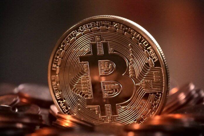 Ελ Σαλβαδόρ bitcoin