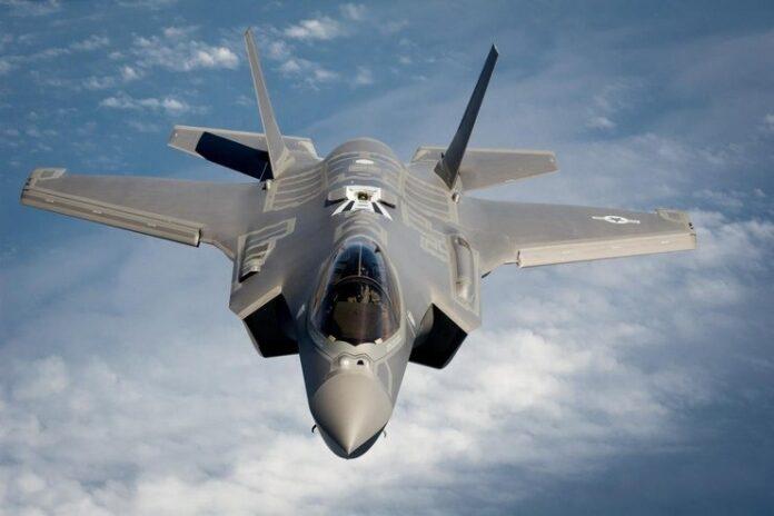 Τα F35 και η προειδοποίηση των ΗΠΑ στην Τουρκία