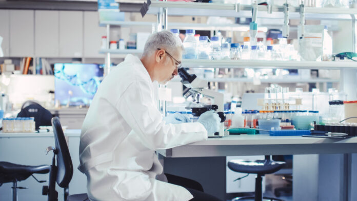 mRNA παρενέργειες