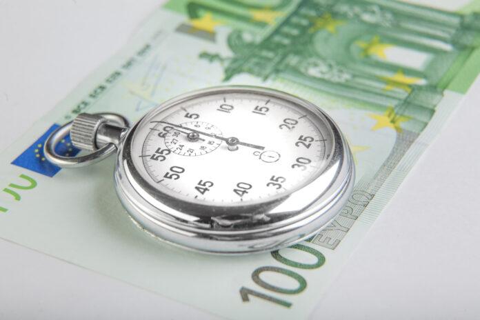Οι εκτιμήσεις της Κομισιόν για την οικονομία