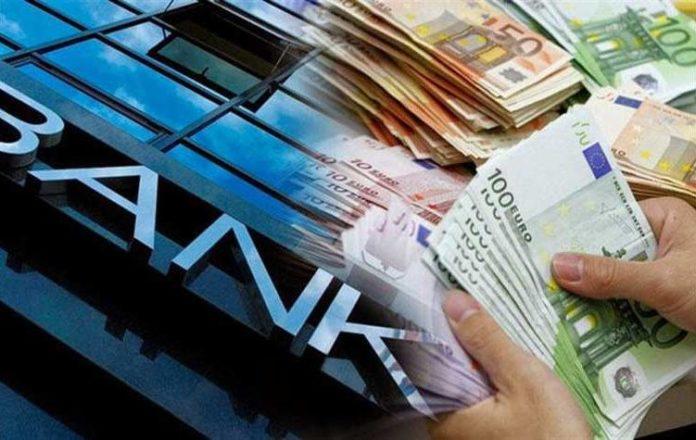 Τα δάνεια και το Ταμείο Ανάκαμψης