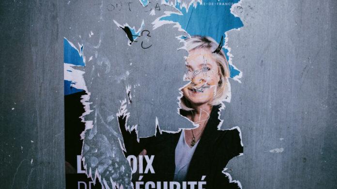 Γαλλία εκλογές