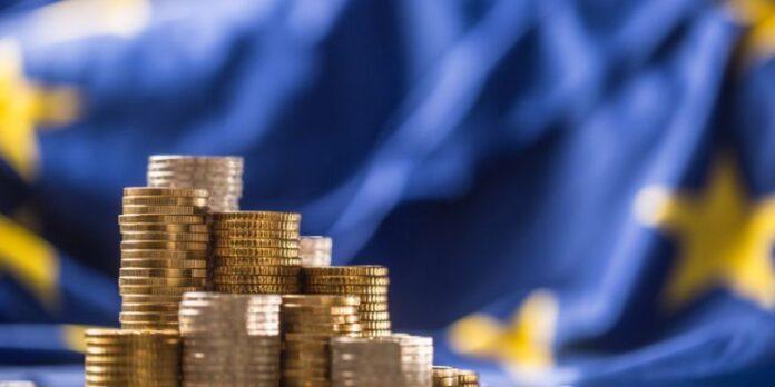 Ταμείο Ανάκαμψης φορολογικό
