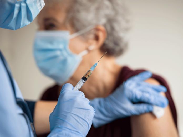 υποχρεωτικότητα εμβολιασμών