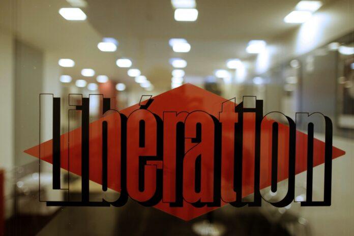 LiberationQ Τα εμβόλια είναι πολύ αποτελεσματικά, ακόμη και κατά της νέας παραλλαγής